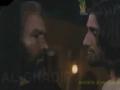 [Serial] مختار نامه Mukhtarnama - Episode 19 - Urdu