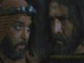 [Serial] مختار نامه Mukhtarnama - Episode 20 - Urdu