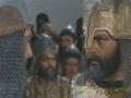 [Serial] مختار نامه Mukhtarnama - Episode 23 - Urdu