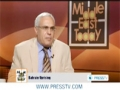[13 April 2012] Bahrain uprising - Middle East Today - Presstv  - English
