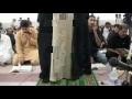 [1]Amale shabe Qadr - 21 Ramadan - Molana Syed  Jan Ali Kazmi  - Urdu Farsi