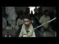 Amale shabe Qadr - 23 Ramadan - Molana Syed  Jan Ali Kazmi - Urdu Farsi