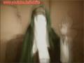 Mufakhara zwischen Imam Ali (ع) und Imam Hussein (ع) - Arabic Sub German