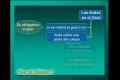 Leyes prácticas 20 Gusul Las Dudas - Spanish