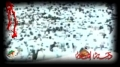 [9] Agar Imam Zamana A S Agay To Kiya Hoga - ISO Nohay 2012/2013 - Muharram 1434 - Urdu