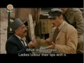 [01 of 50] مجموعه کلاه پهلوی (Serial) In Pahlavi Hat - Farsi sub English