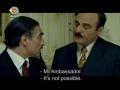 [03] مجموعه کلاه پهلوی (Serial) In Pahlavi Hat - Farsi sub English