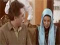 [01] Shoq Perwaz   شوق پرواز - Irani Serial - Urdu