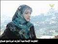 Interview with 2 Mujahideen - رجال الله يتحدثون - Arabic