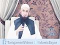 سادات کا مقام  - Mulana Tariq Jamil - Sunni scholar - Urdu