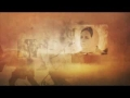 Palestine Street- The Lost Bride - 14 May 08 - Part 1 - English