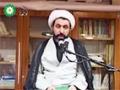 Laylat Al-Qadr (Night 19 Ramadhan 2015) Dr Sheikh Shomali - English