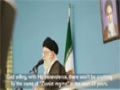 The end of the Illegitimate Zionist regime israel in 25 years - Farsi sub English